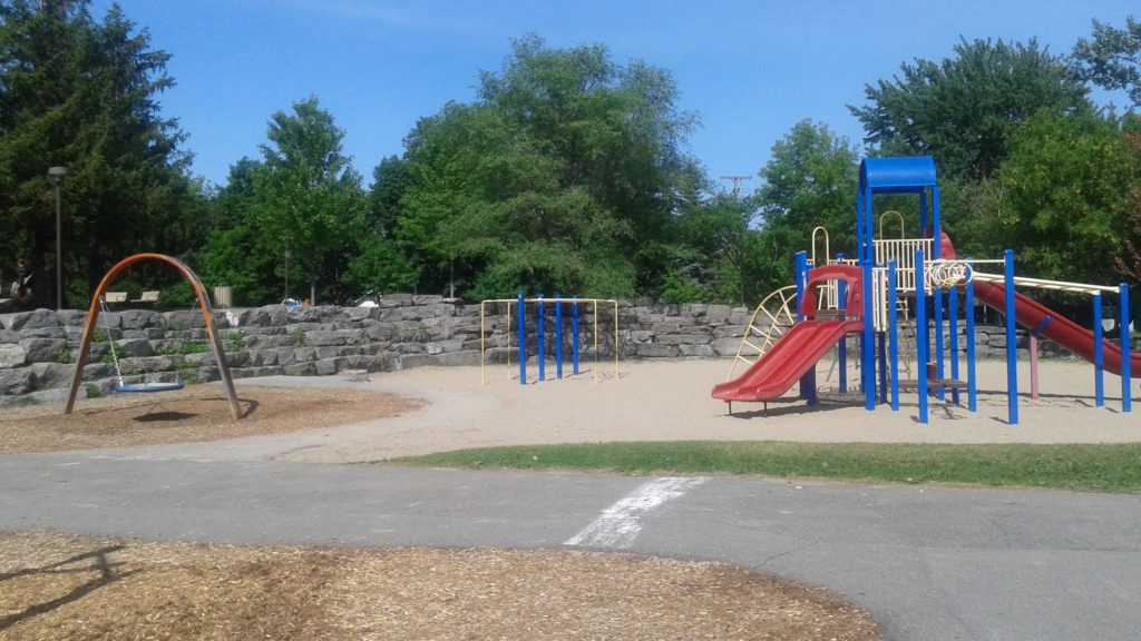 10. Play Structure #5